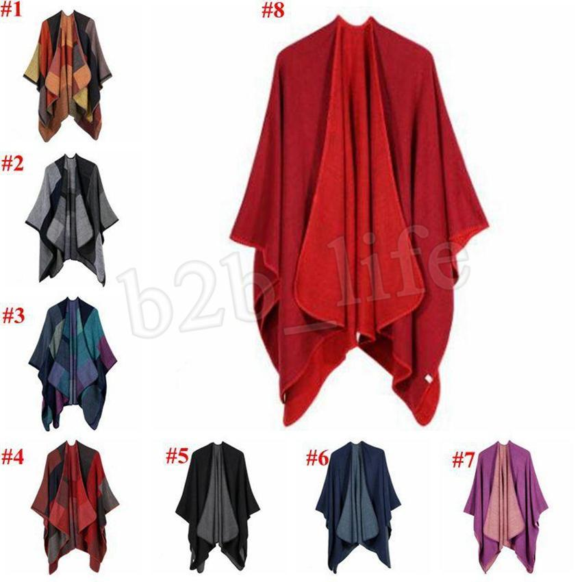 https://www.dhgate.com/product/plaid-poncho-vintage-travel-wrap-knit-cashmere/487163444.html#s1-0-1؛searl|2555558430