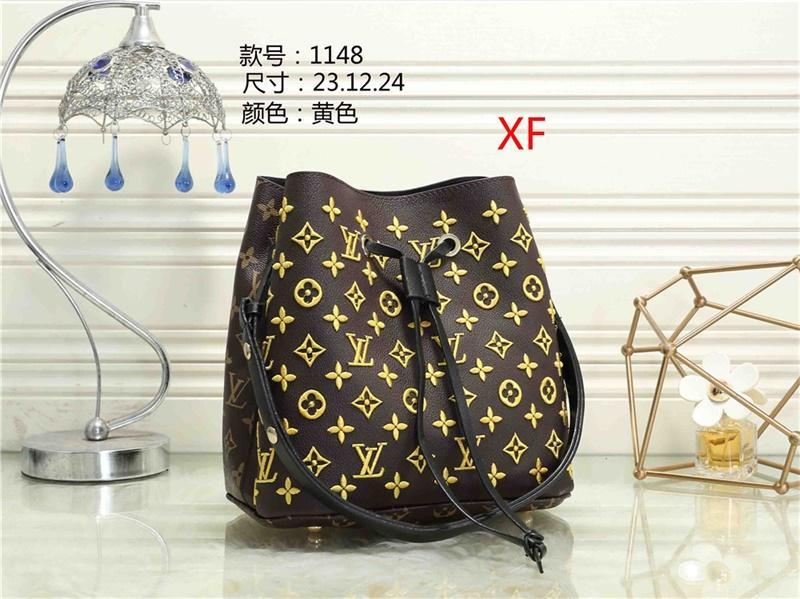 Brand Crossbody Bags GY601148 Fashion Women Bag Chain Crossbody Bag Brand Fashion Messenger Bag New Arrival Brand Fashion Shoulder Bags