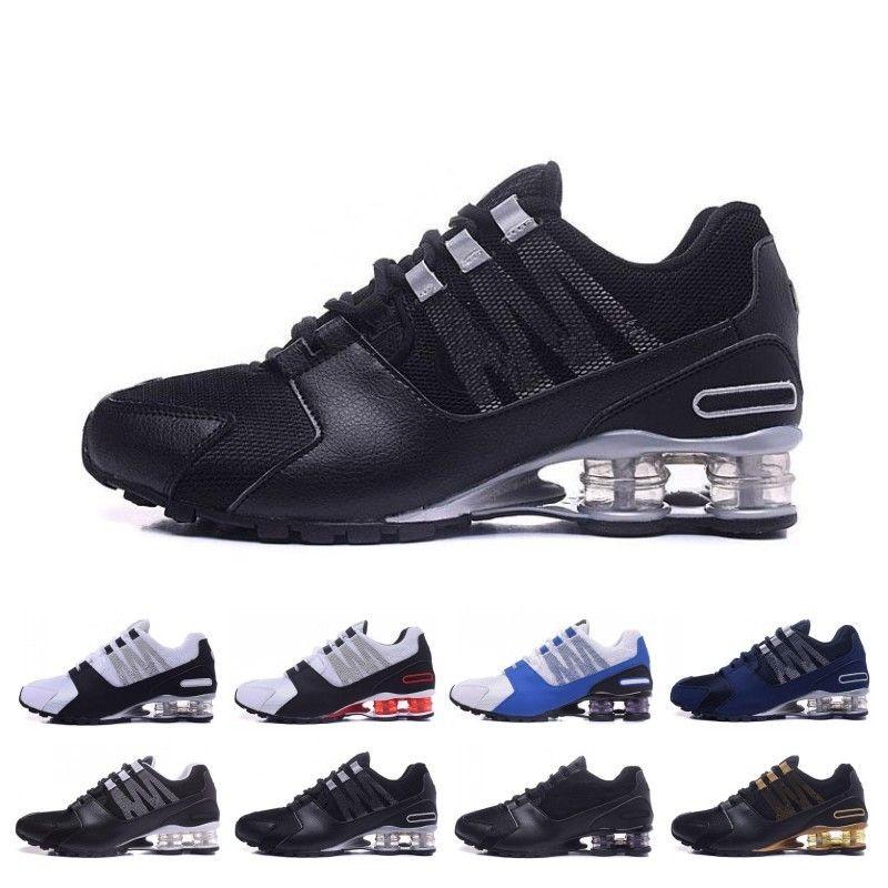 Top Sale Tennis Shoes Deliver NZ R4 809