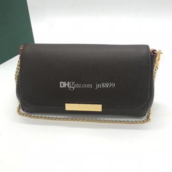 Heißer Verkauf-hochwertige Frauen-Schulter-Beutel Crossbody-Kette Taschen Mode Kleine Messenger Bag Weibliche Handtaschen PU-Leder-Tasche