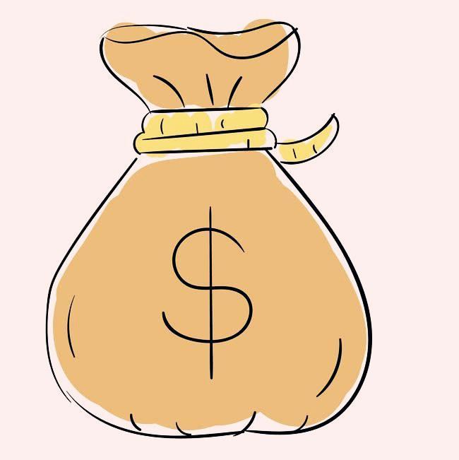 Preço Suplementar diferença de pagamento Diferença produtos Diferença de preço custos adicionais de seus pedidos na loja Adicionado