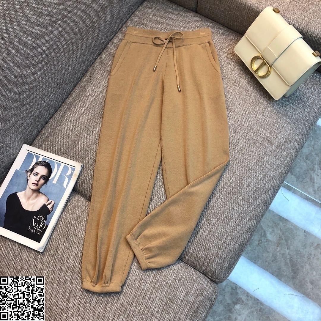 2020 2019 New Brand Women Clothes Yoga Pants Leather Slim Fit Trousers New Style Classic Style XXKU 105 From Zy100863, $38.56 | DHgate.Com