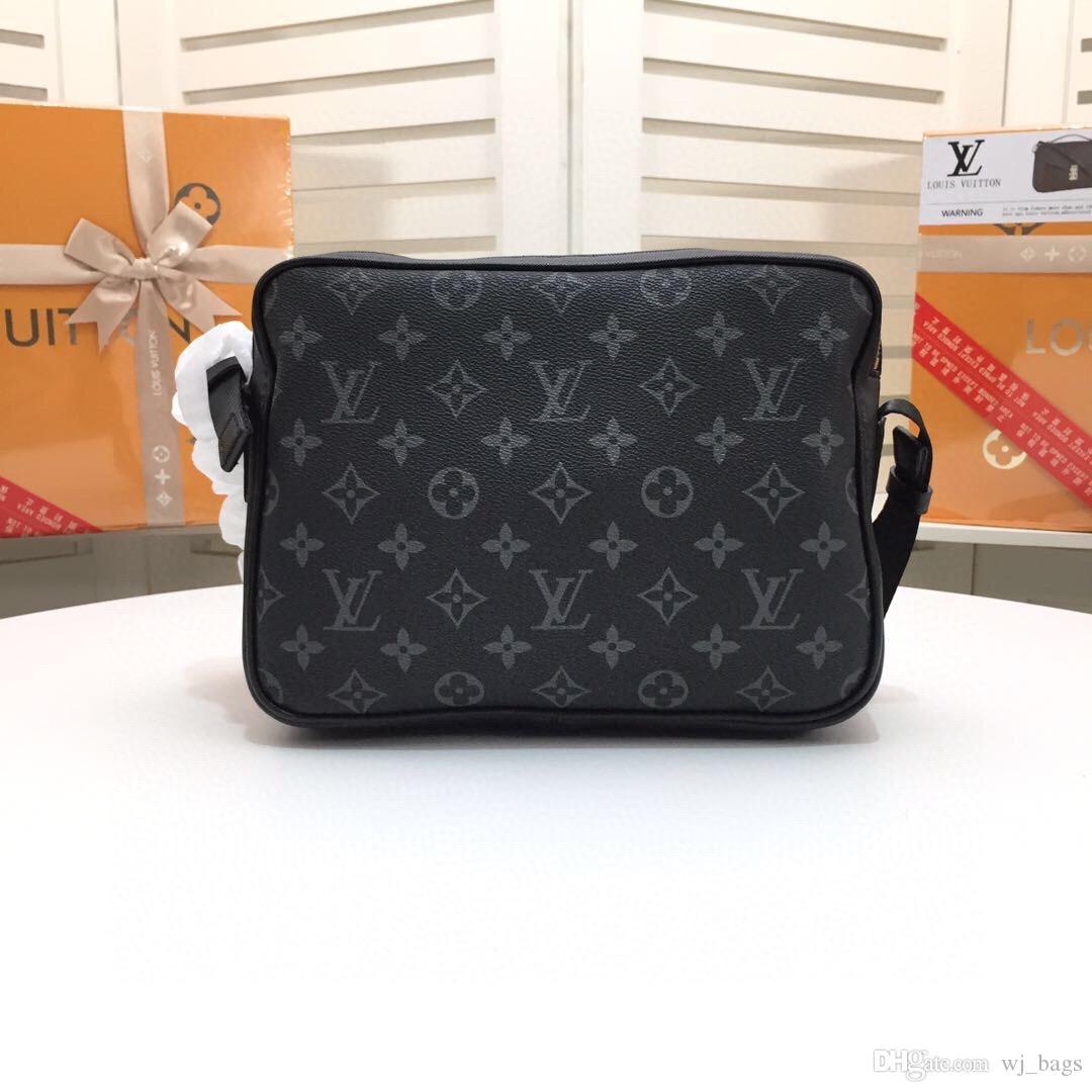 A21 sacs de marque MULTI POCHETTE 2019 nouveau sac Petite épaule marque Sac de mode femmes chaîne porte-monnaie concepteur Crossbody sacs à main de luxe