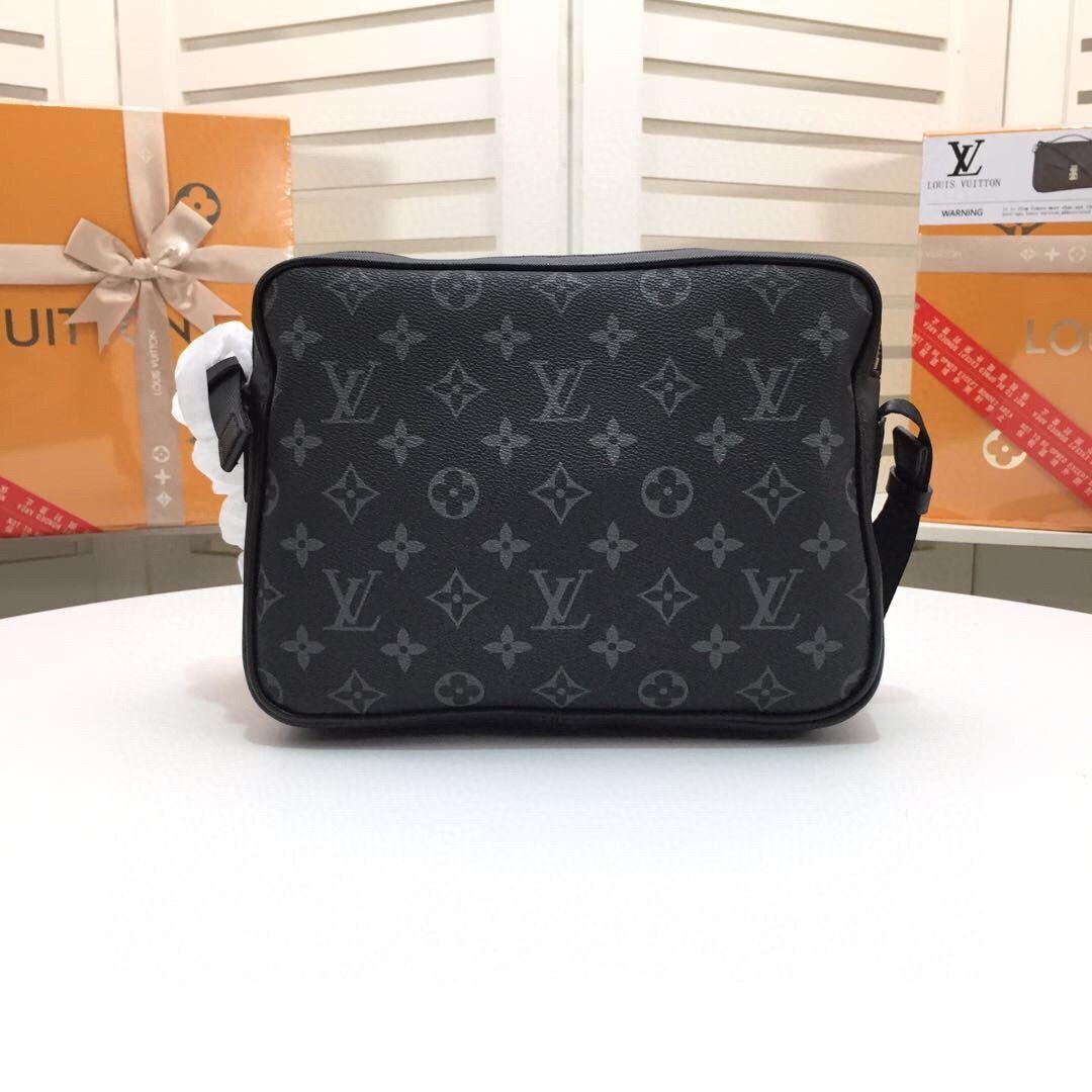A21 sacos de marca multi pochette bolsas 2019 nova moda Mulheres do ombro pequeno saco marca cadeia saco de Crossbody designer de luxo bolsas