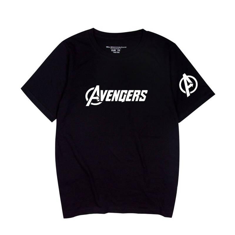Hommes Designer T-shirts avec capuche Patten Alliance manches courtes Tops Marque Fashion Style en vrac T-shirts de coton T-shirts Jeunes hommes