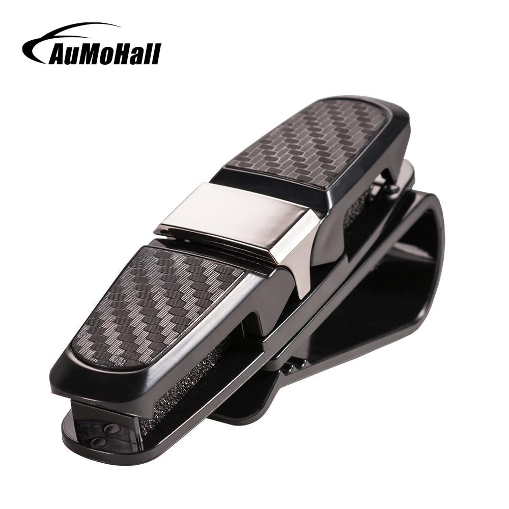Standard with Knob Black with White Accent 5 Potenci/ómetro lineal giratorio de 10 K con perilla Panel Mount