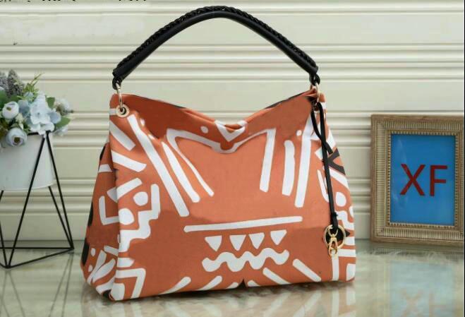 Высокого качество вычурного тотализатор сумка Повелительница Crossbody сумка Отличного качество сумка на цепи плеча женщин сумка сумка lk1245