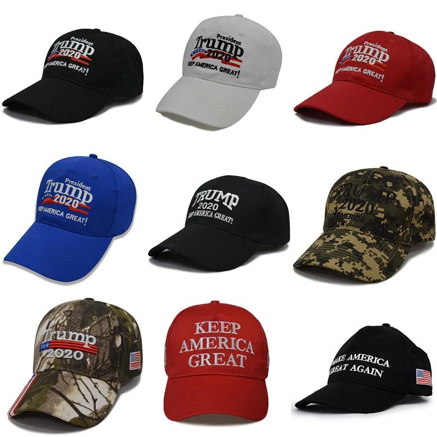 Trump Haar Punisher Logo Schädel-Männer und Frauen Einstellbare Trucker Meshcap Ausgestattet Blank nette stilvolle Baseballhats Trumphair Trump Usa # 413