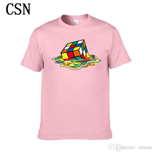 2020 mulheres novas dos homens camiseta 100% algodão T-shirts Skate Verão Tee Boy Skate T-shirt Tops Europeu tamanho XS-XXL EL-8