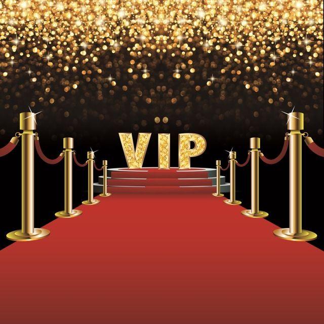 VIP Payment Link for Specific Items / Contact قبل أن تضع طلبية / رسوم شحن إضافية / عناصر أخرى Apparel LJJO