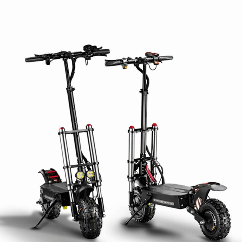 Quickwheel 2020 Hot 2 Wheel Mini Sharing Ebike 11 Inch Electric Scooter Shared With 2G/3G/4G Iot