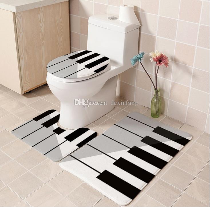 anchor bathroom hand towels