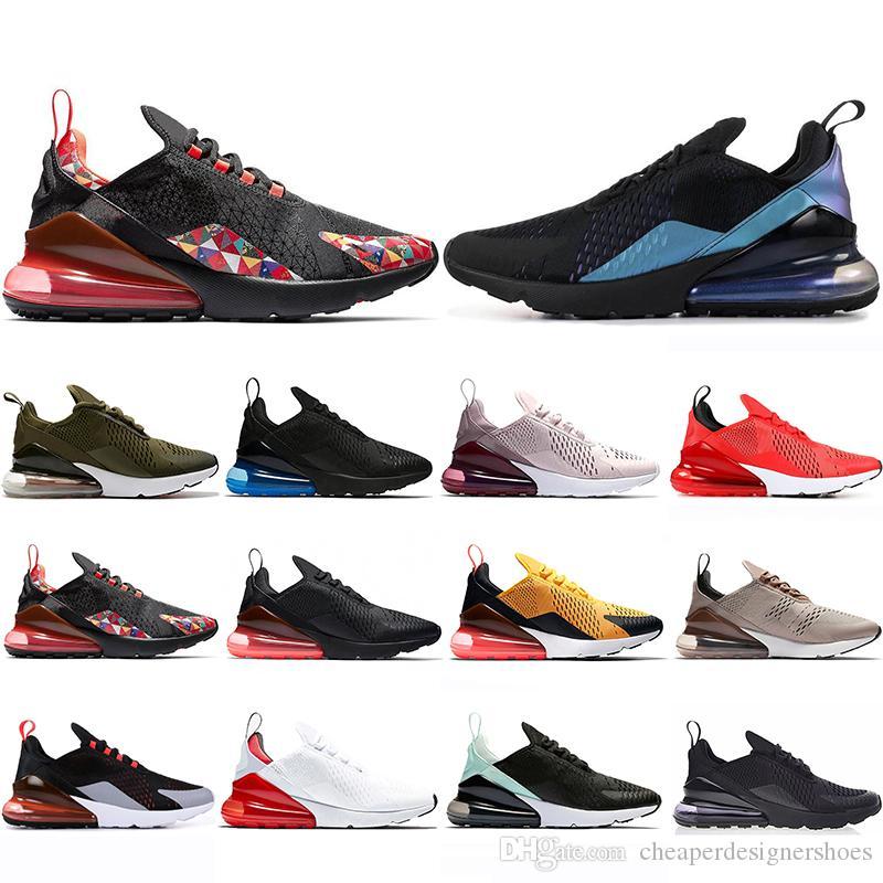 Top Moda Regency Roxo Tênis Para Mulheres Dos Homens Hot Punch Triplo preto branco CNY PRM Esportes Dos Homens Formadores Zapatos Tênis De Grife