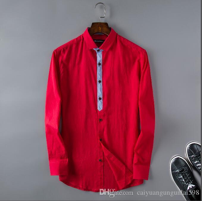 Летняя уличная одежда Европа Париж мода мужчины сломанной отверстие хлопок giv футболка повседневная женщины Tee футболка Mix цвета Оптовая Навальный заказ m-3xl