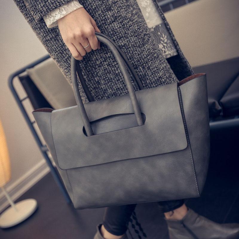 2018 NEUE Art ghf Frauen sackt Handtaschen Berühmte Designer-Handtaschen Damen Handtasche Mode-Taschen-Beutel-Frauen-Schulter-Beutel Rucksack 0212