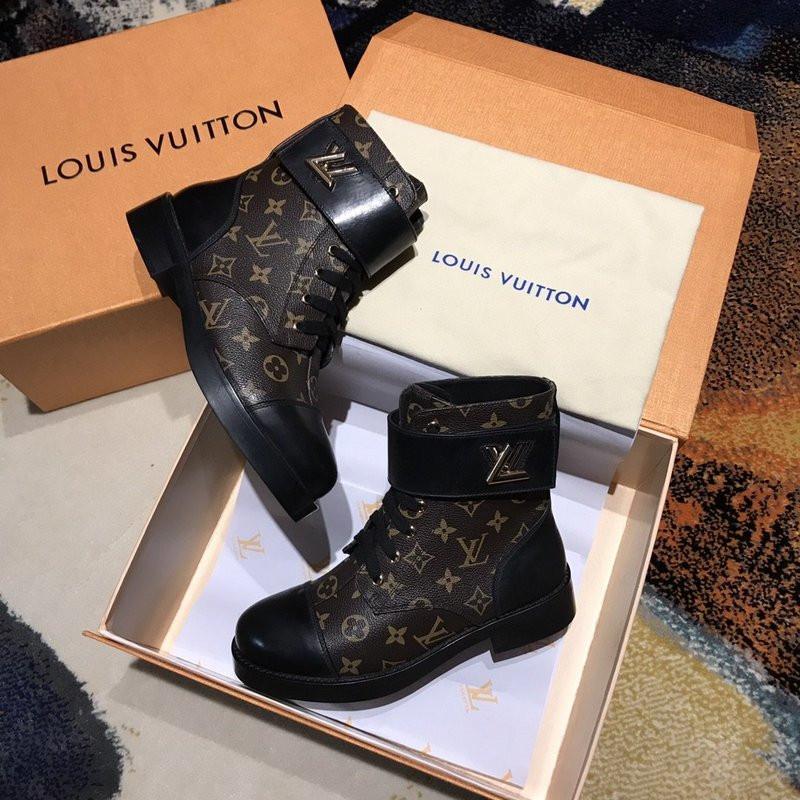 Hot Sale Womens Boots Martens Genuine