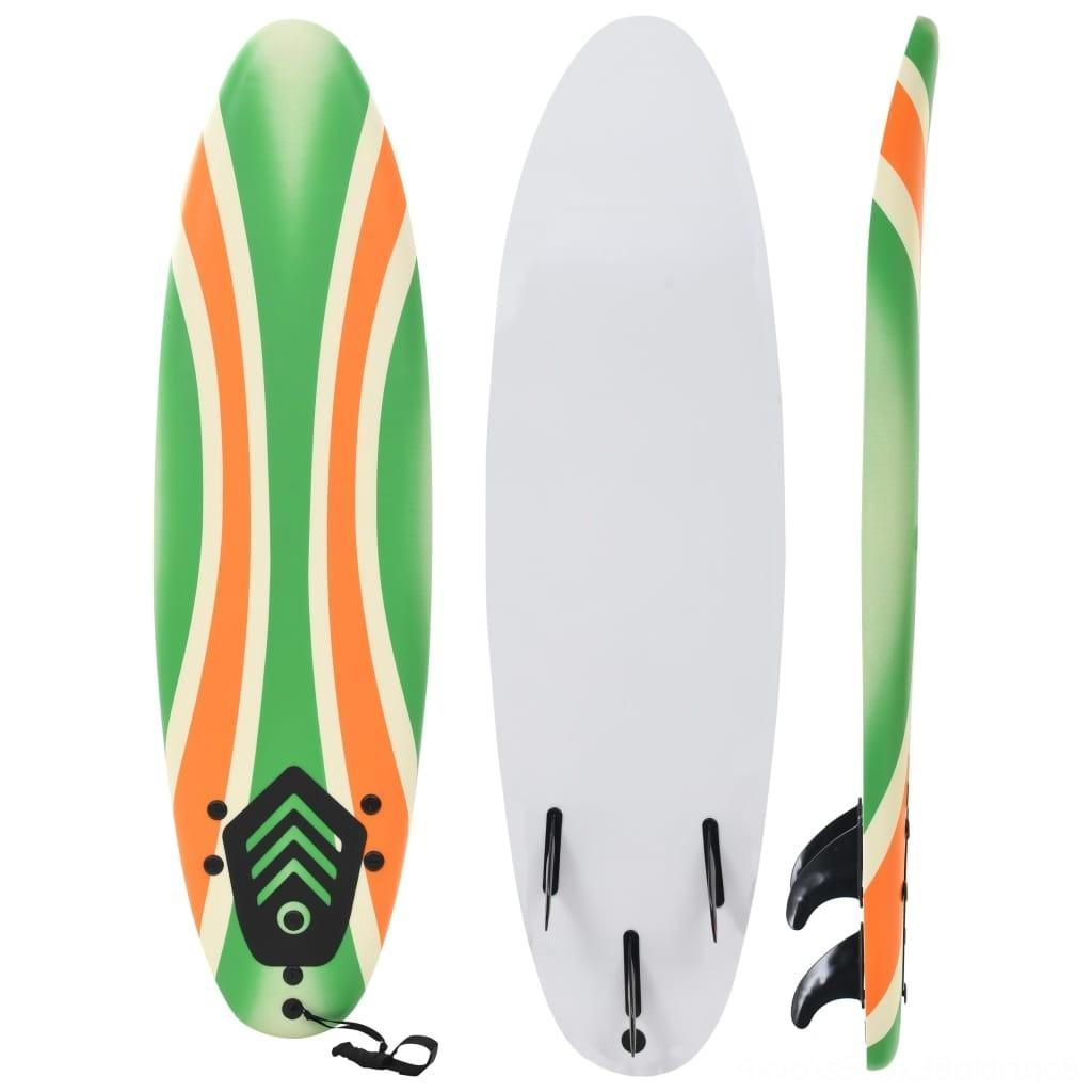 Boomerang 170 cm surfboard Surfing Water Sports Boomerang 170 cm surfboard Surfing Water Sports