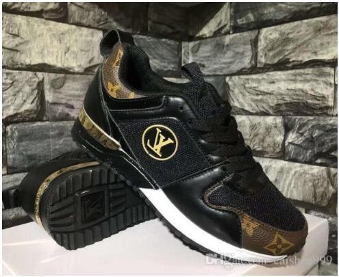 고전적인 운동화 스미스 스탠 남성 여성 로우 컷 레이스 업 캐주얼 스포츠 신발 야외 남여 Zapatillas 스니커즈 하이킹 워킹 슈즈 36-44