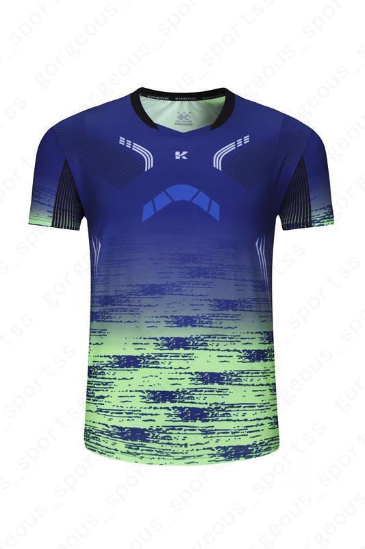 00020134 Lastest Men Football Jerseys Hot Sale Outdoor Apparel Football Wear High Quali23d23d23