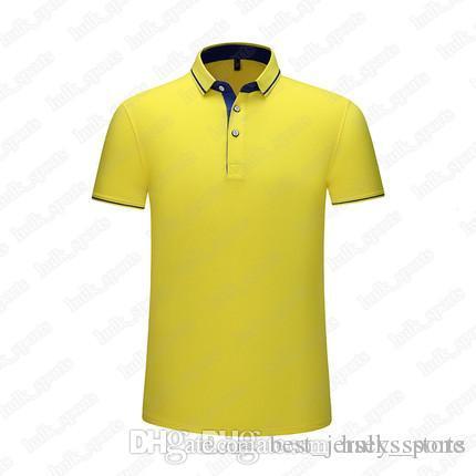 2656 Спорт поло вентиляции быстросохнущие горячие продажи высокое качество мужчины 201d T9 с коротким рукавом-рубашка удобный новый стиль jersey7106