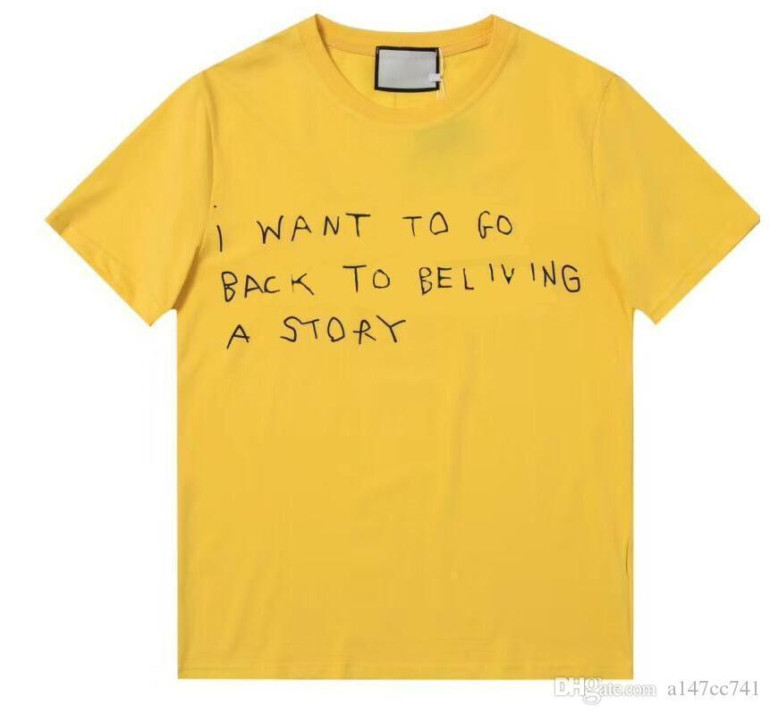 Branco Magro mais novo 3D Tee Mulheres camisa engraçada Design Planeta T do arco-íris camisa das mulheres Feminino Moda T-shirt
