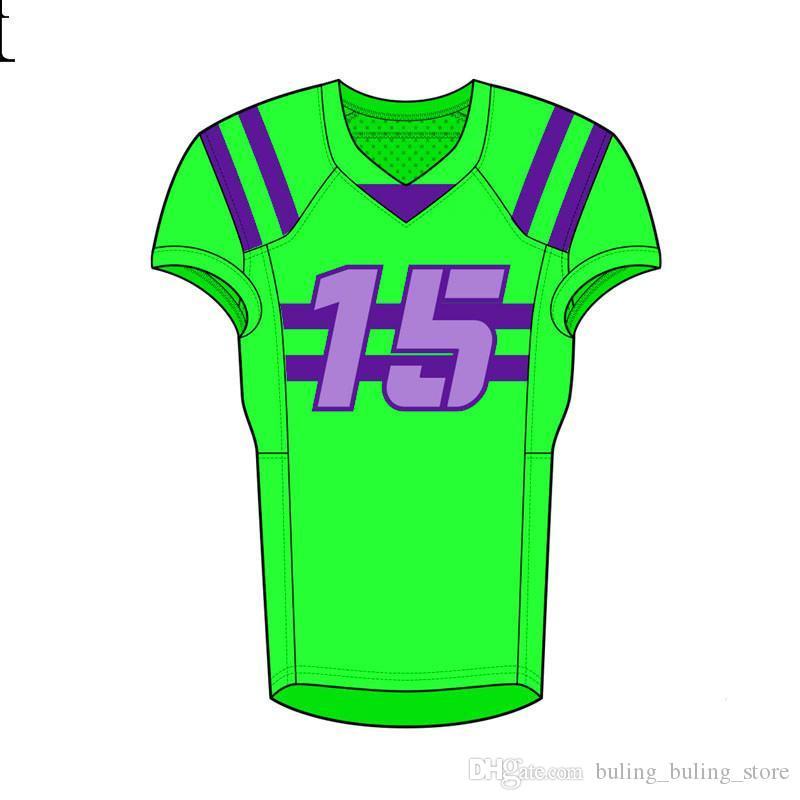Трикотажные изделия футбола футбол одежда Спортивный Открытый Одежда Спорт OutdooGDFVFGJHVBFCSDDF