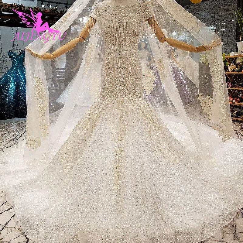 Wholesale Buy Wedding Gowns Online Gown
