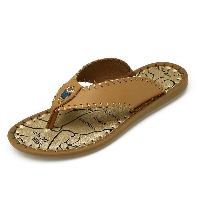 сандалии крытый омбре пр спортивный человек обувь дизайнер флоп мода тапочки мужчин флип резиновые спортивные для свободного Эстар сланцы