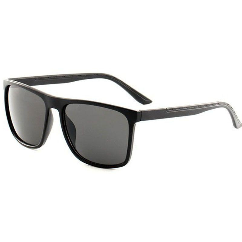 2019 العلامة التجارية الرخيصة نظارات شمسية مصمم للمرأة إطار كبير نظارات شمسية 100٪ الأشعة فوق البنفسجية حماية نظارات 4 ألوان نيس الوجه ظلال