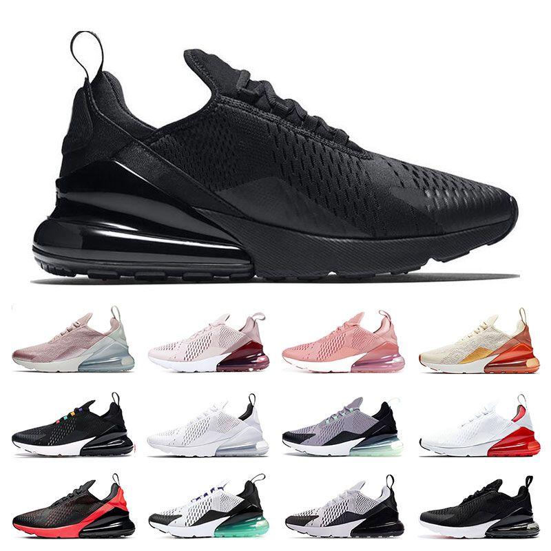 scarpe da ginnastica donna air max nere