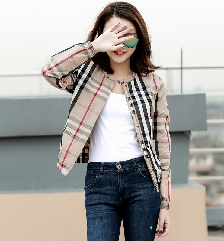 Mode-Harajuku Veste coupe-vent Veste New manteau de mode Les manteaux streetwear coupe-vent mince vestes à capuchon hip hop