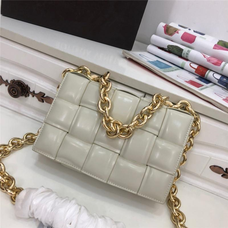 2021 Bolsa de couro das mulheres sacos de moda do ombro liso crossbody messenger câmera pequena quadrado quadrado bolsa bolsas bolsas
