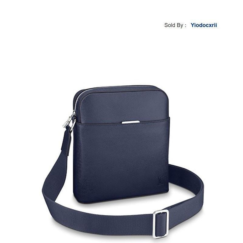 yiodocxrii FJ2F Briefcase M33430 Totes Handbags Shoulder Bags Backpacks Wallets Purse