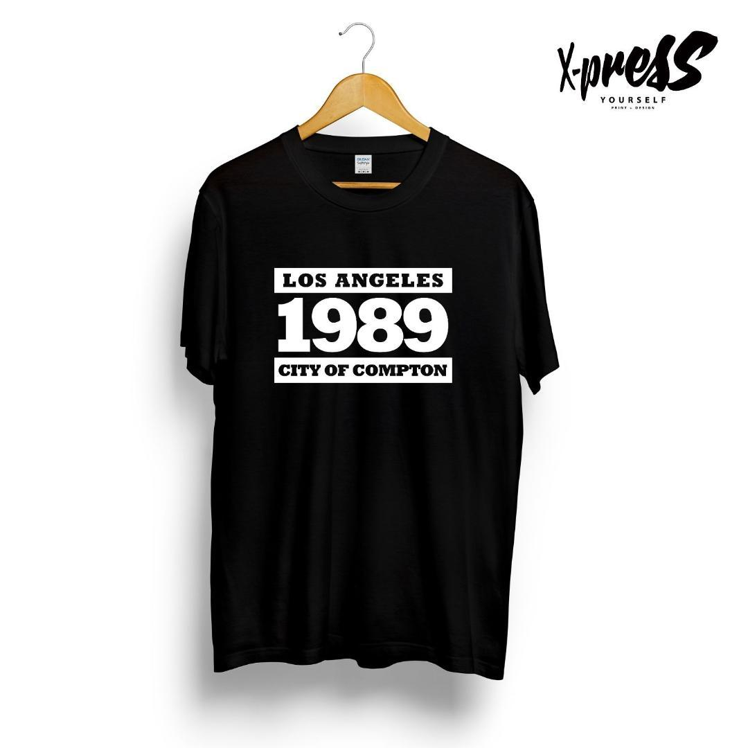 t-shirt homme imprimé design