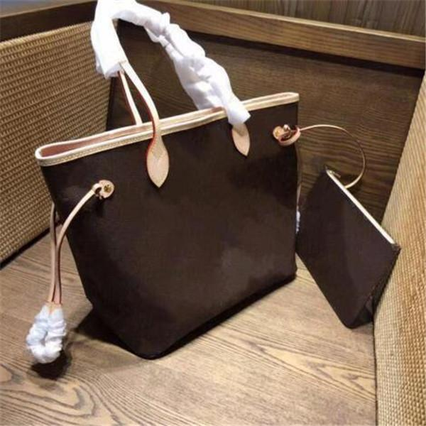 High Quality Classic Women Handbags Bags Fashion Elegance Totes Bags Ladies Shoulder Bags Purse With Wallet
