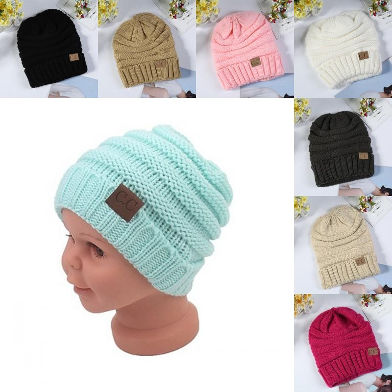 American Soldier Men /& Women Skull Caps Winter Warm Stretchy Knitting Beanie Hats