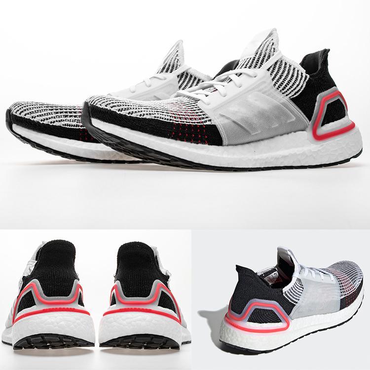 Erkek UB Refract Spor Ayakkabıları CNY Açık Trainer Yürüyüş kadınlar Beyaz Sneaker Ultra ayakkabı tasarımcısı EU36-45 kapalı Ultra 5.0 spor ayakkabı