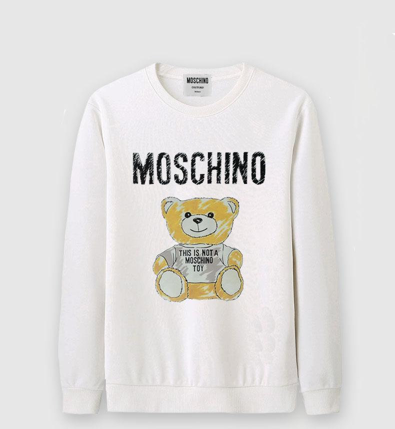 Mens marca Hoodie Autumn manga comprida de luxo camisola Men Women Casual Pullover letra impressa masculino Sweater Plus Size M-6XL B102533K