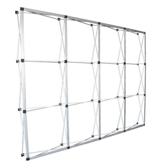 hochzeitsdekorationen hintergrund rahmen aluminiumlegierung künstliche blume wandrahmen faltbare ausstellungsstand größe 230 cm * 230 cm kann angepasst werden