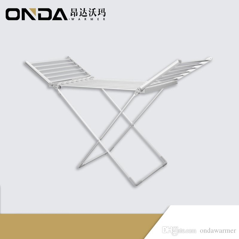 ONDA.WARMER OND-YJ01 secador de estilo breve eletrodomésticos independentes panos