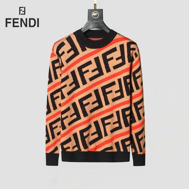 maglione sportivo 2019 uomini nuovi del vestito di stampa di modo cardigan con cerniera del pullover di marca maglione hip hop abbigliamento sportivo maglione A75 maschile maschile