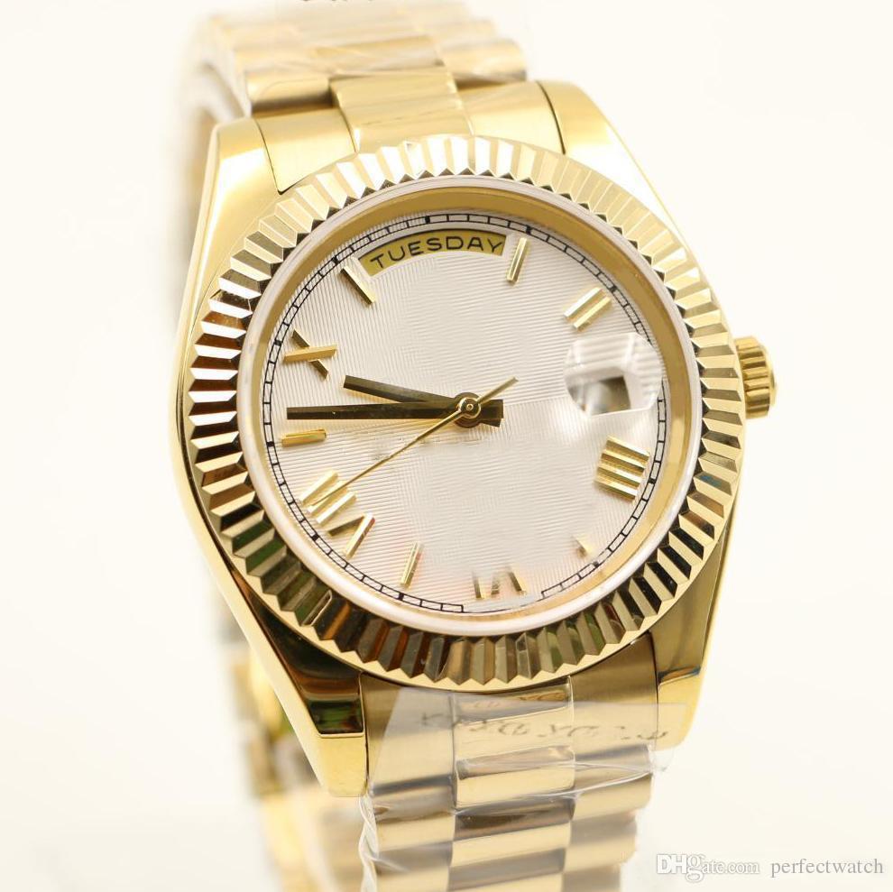 Swiss watch man skeleton watch pam watches Mans mechinal watch 40mm size Sapphire glass High quality.