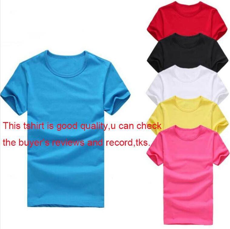 2020 Taille Plus S-6XL T-shirt New Marque Hommes Femmes manches courtes T-shirt d'été Crocodile broderie Hommes T-shirts Top qualité Hauts Chemisier Casual