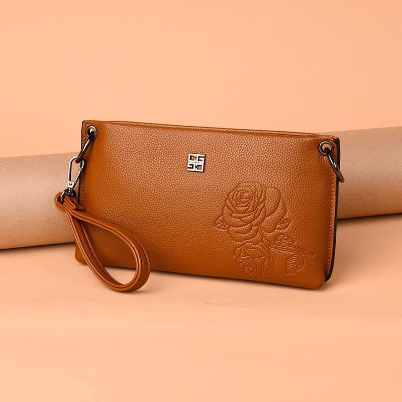 Os mais recentes Designer Bolsas Carteira Luxo Famoso mulheres saco Crossbody Bolsas Crossbody Soho Bag Disco Bolsa de Ombro bolsa carteira