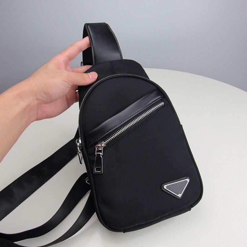 Rosa sugao Crossbody Bag designer Borse a spalla per gli uomini di Lusso In Vera Pelle messenger bag di nuovo Modo Caldo di vendita di alta qualità di marca