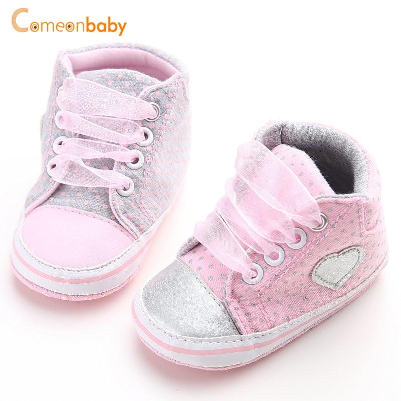 Zapatos de beb/é,Tongshi Moda Beb/é Zapatos Mariposa Ni/ño Suela Suave