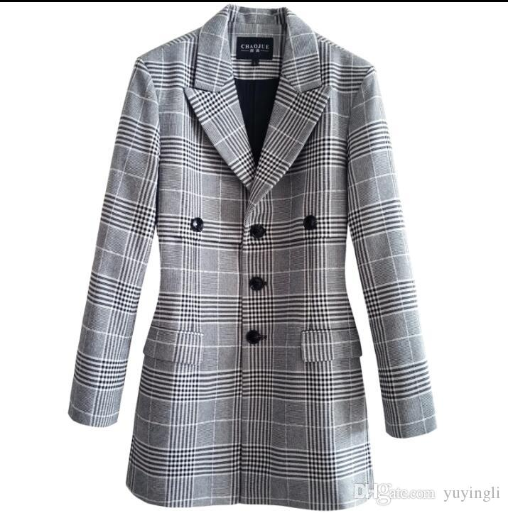 Mens Puffer Jacket with Hood Large.Mens Casual Wool Trench Coat Fashion Business Long Thicken Slim Overcoat Jacket