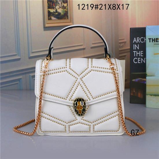 hot Luxus-Frauen-Beutel-Handtasche Berühmte Designer-Handtaschen Damen Handtasche Mode-Einkaufstasche Frauen-Shop Taschen Rucksack Damen Umhängetasche
