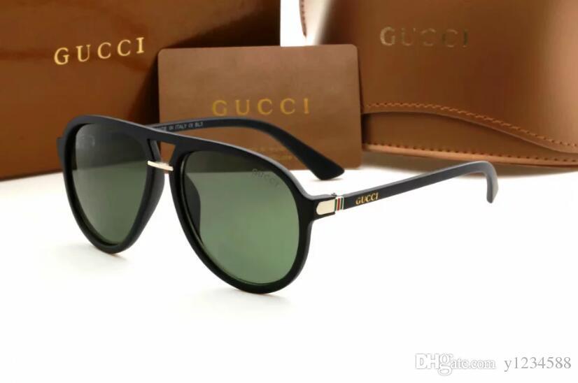 0015 Spedizione gratuita occhiali da sole vintage audrey moda occhiali da sole donne designer di design grande cornice flap top occhiali da sole oversize leopardo
