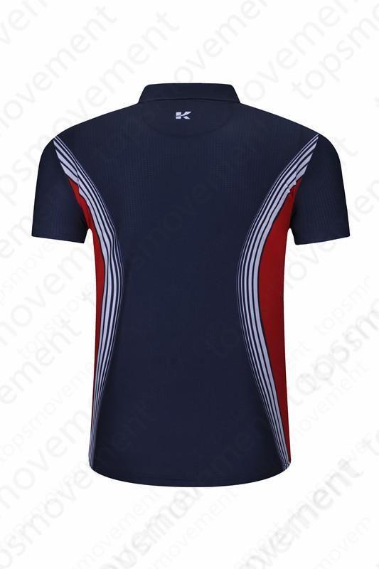 Lastest Men Football Jerseys Hot Sale Outdoor Apparel Football Wear High Quality 2020 00076